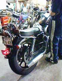 Xlh883switch5