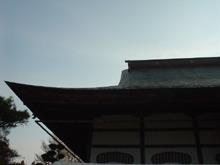 Tyuusonji_hondou