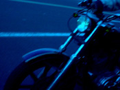 Motorcycle2_2