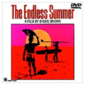 The_endless_summer_2